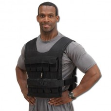 Body-Solid Weighted Vests (BSTWV)